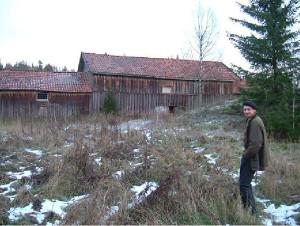 Kvernstua 2006