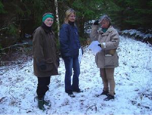 bEF mARIBRÅTLIA 2006