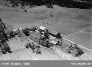Østenbøl 12 08 1949