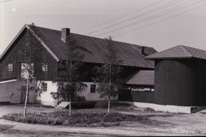 Østenbøl (2)