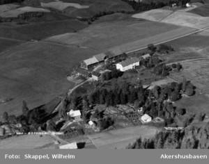 Østenbøl 23 09 1948