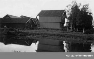 Østenbøl ca 1937 (1)