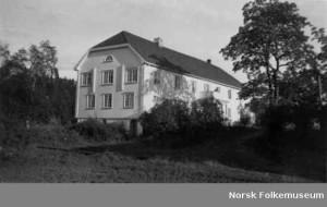 Østenbøl ca 1937 3