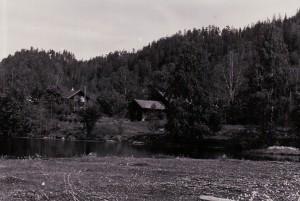 Andersrud Ytre