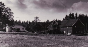 Bergsvik Y Enebakk