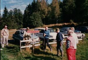 Bermerud 1988
