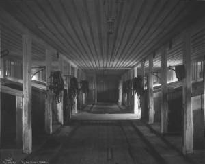Bjærke Bruk 1920 e