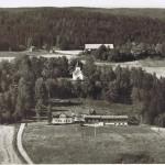 Bjerkely skole Ytre Enebakk