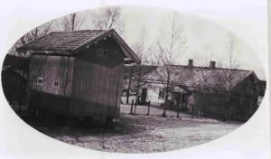 Dalefjerdingen Skole 0229-358-0002