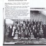 Dalefjerdingen skole