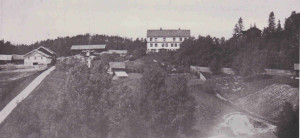 før 1886