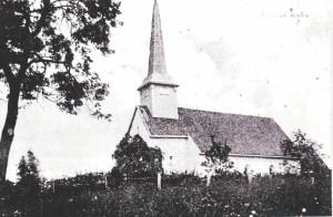 Enebakk Kirke  1908   0229-001-0165 (2)