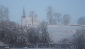 Enebakk Kirke (5)
