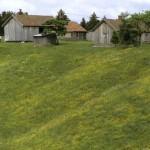 Engerholm