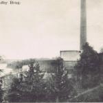 Flateby Cellulosefabrik
