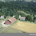 Jevik gård / Gjevik