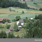 Heiås gård