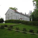 Ekeberg gård