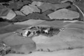 Jahr Gård  Dalefjerdingen  12 08 1949