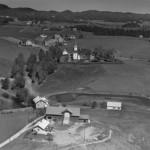 Krona gård