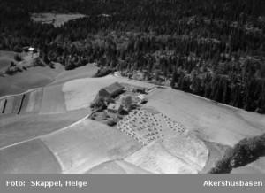Killerud Gård 12 08 1949