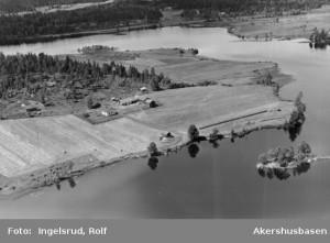 Kjellgård  20 07 1954 a