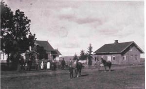 Nes Nordre 1910  0229-001-0163a