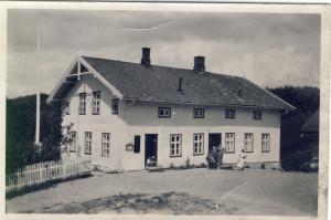 Norderhaug 4