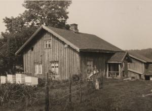 Nordre Borud (2)