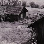 Nyland under Omberg   Ytre Enebakk