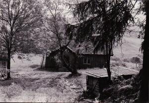 Nyland Omberg Kirkebygda 2