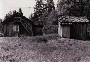 Nyland Omberg Kirkebygda 4