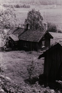 Nyland Ombergl Kirkebygda 3