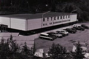 Otterbeck