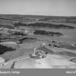 Randem gård (Nordre)