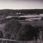 Rustad gård