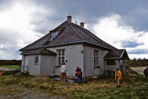 Scan10066 - Vesle-Auen_edited