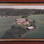 Solberg gård