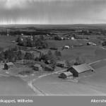 Støttum gård