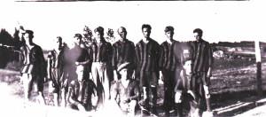 Stolpesletta 1934    0229-001-0172