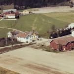 Sundby gård