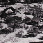 Svines gård   Ytre Enebakk