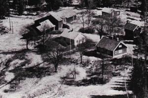 Svines gård 1928     0229-403-0001