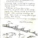 Tangenelva  skjematisk  1700-åra