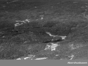 Tuggerud  25 04 1938