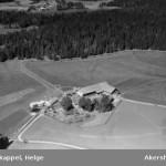 Tukkebøl gård