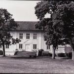 Vestby Gård