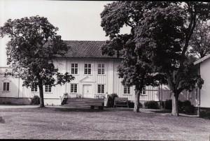 Vestby 2