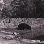 Vestby bru