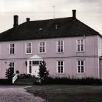 Vik gård,  Ytre Enebakk